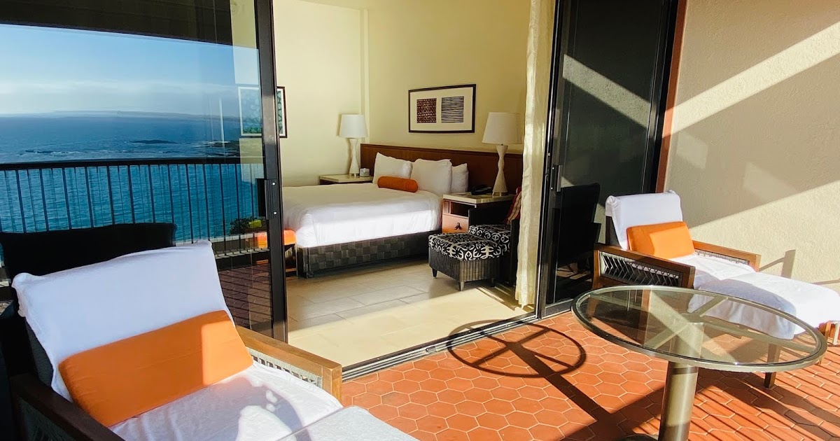 9 Best Credit Cards that Offer Automatic Valuable Hotel ...