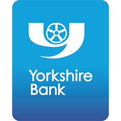 Compare Yorkshire Bank credit cards for March 2021 | Finder UK