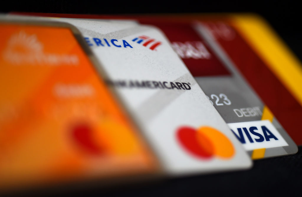 8 Best Credit Cards In 2021 | Saving For Now