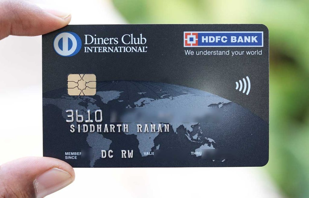 20+ Best Credit Cards in India for 2021 (with reviews ...