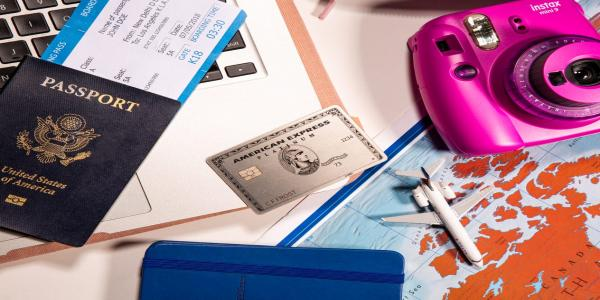 Best airline credit cards to use for January 2021 - cracsip