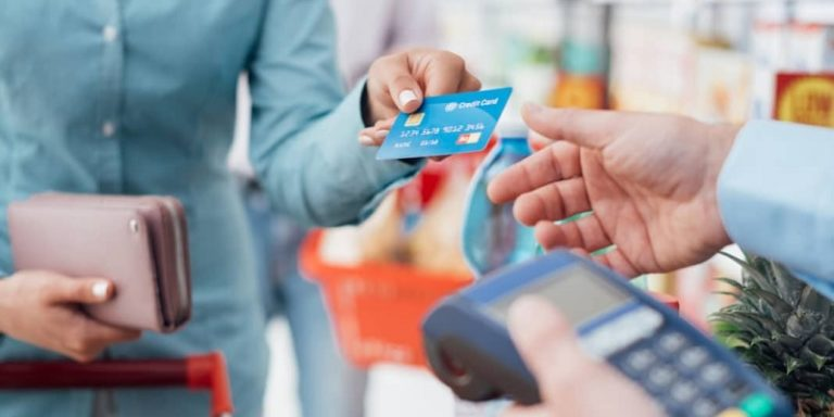 Best Credit Cards For Earning Points & Miles By Spending ...